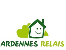 holiday homes Ardennes
